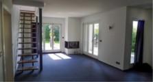 Chambre principale - Villa - Brent