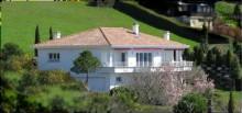 Villa - Brent