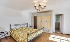 Chambre - Lutry - Villa