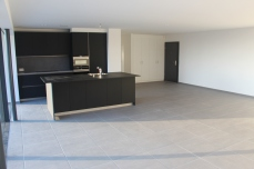 Cuisine - Lutry - Appartement